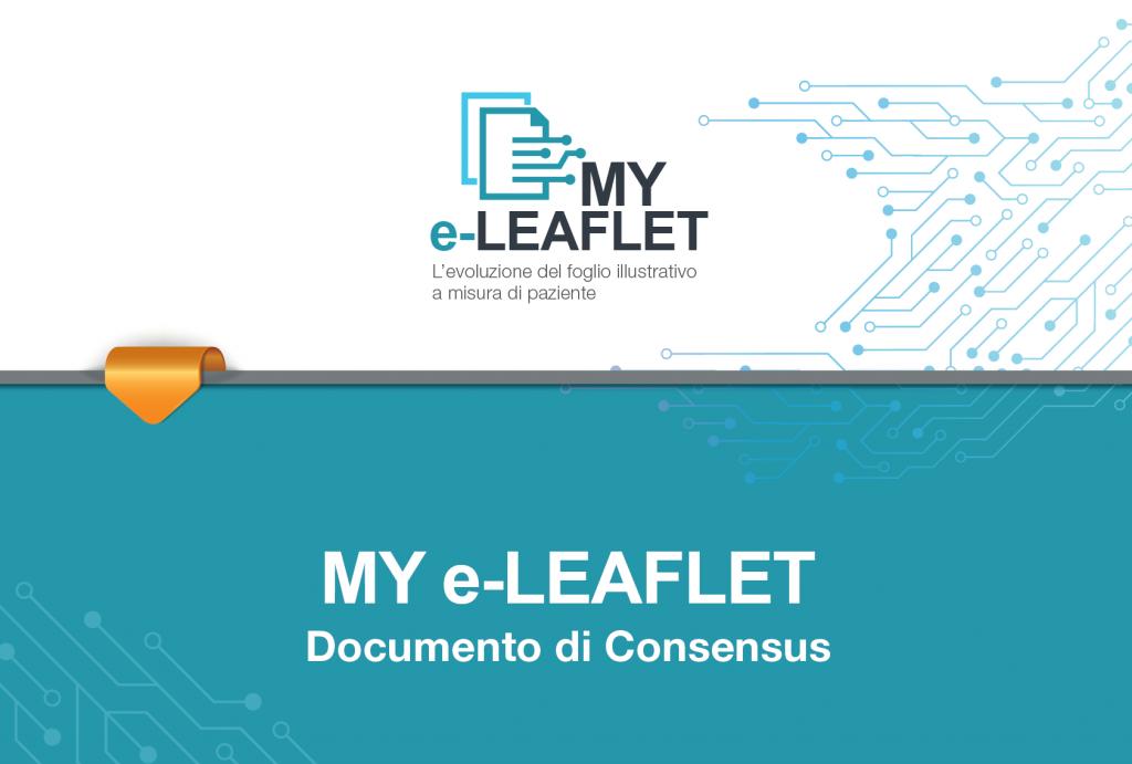 My e-Leaflet AFI