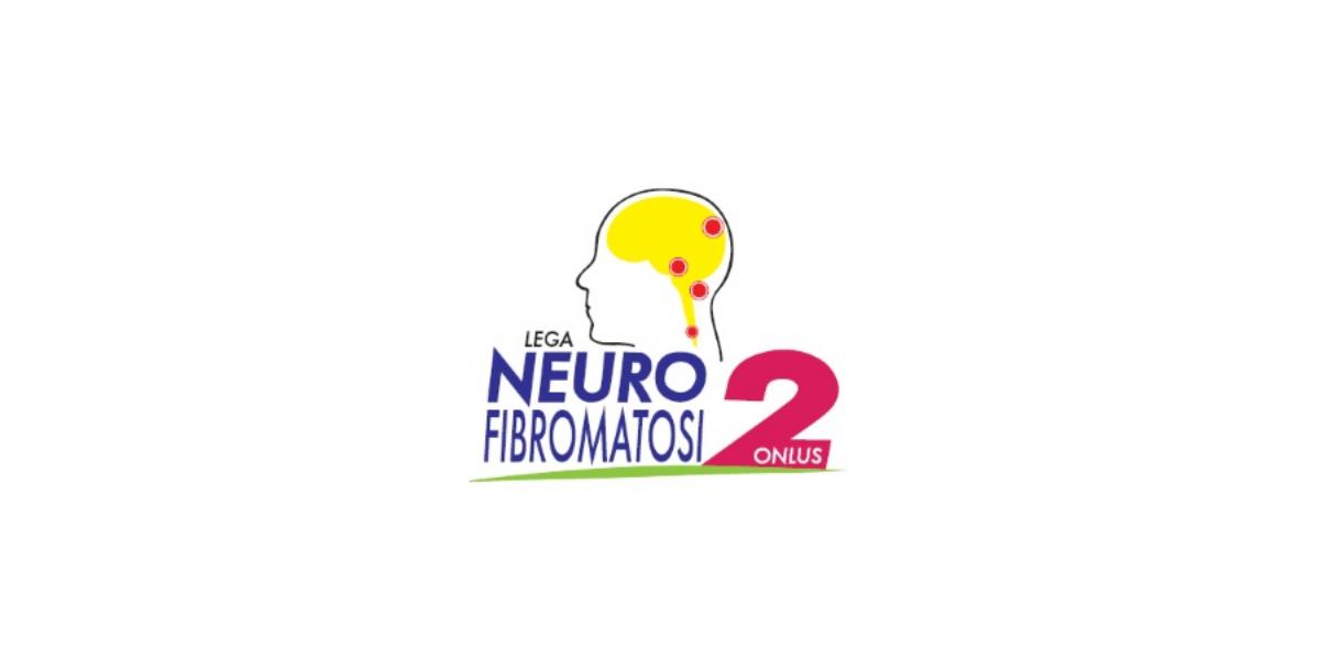 LEGA NF2